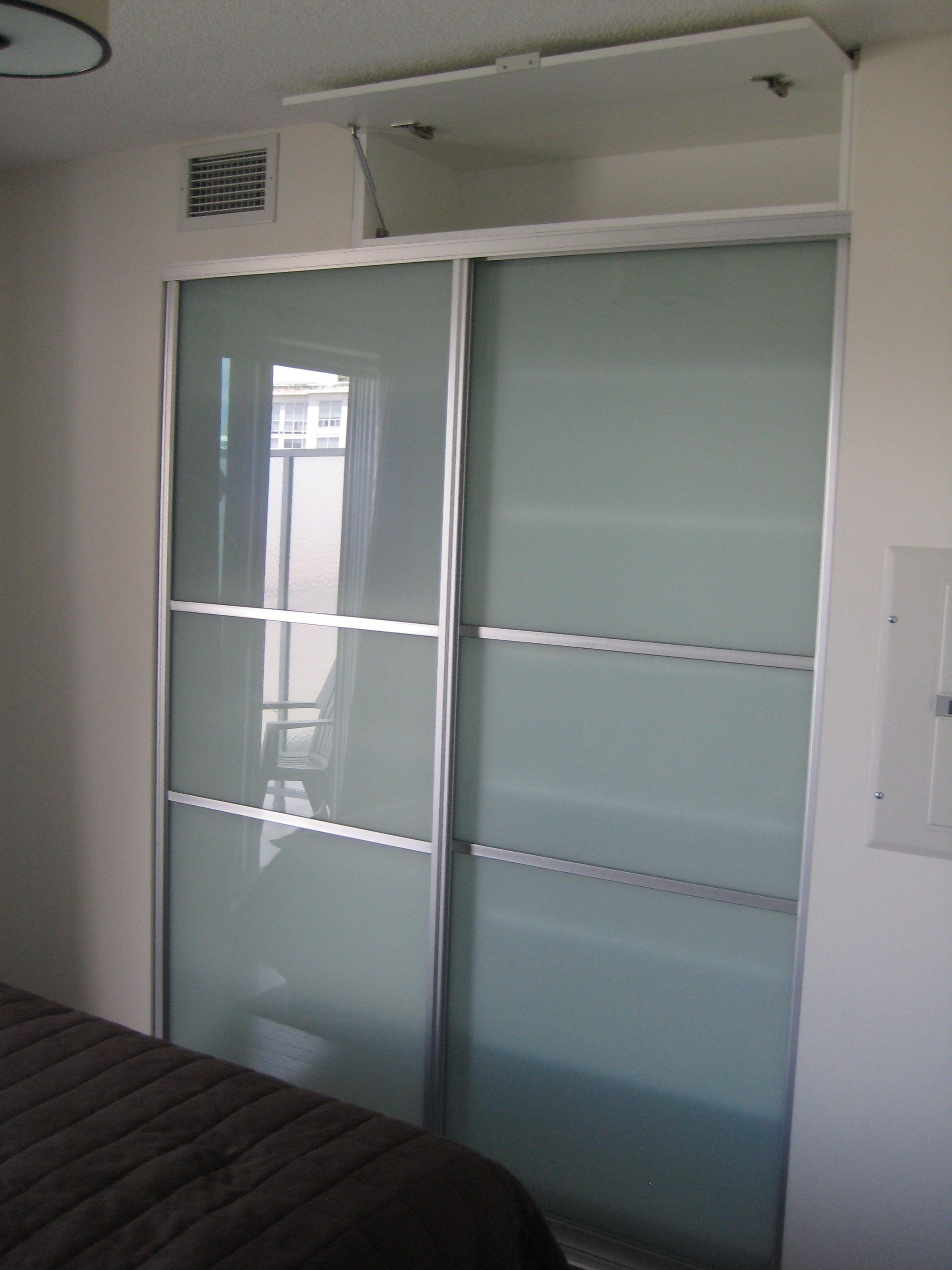 8 foot closet doors sliding 8 foot closet doors sliding for 8 foot sliding glass door